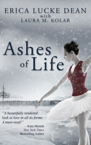 Ashes of Life