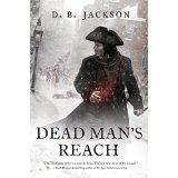 dead mans reach cover