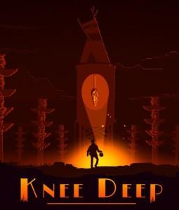 knee-deep-unnamed