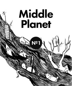 middle-planet-ebook-1