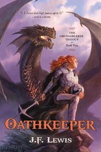 OathkeeperCover