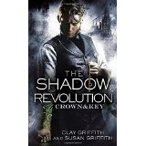 shadow revolution cover