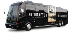 drafterbus