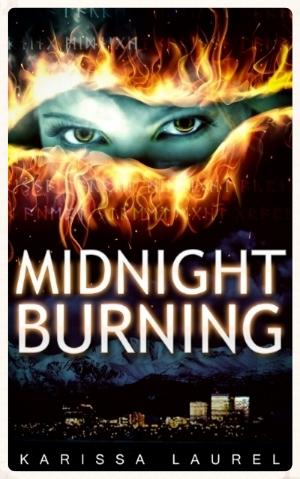 Midnight Burning - Large.jpg
