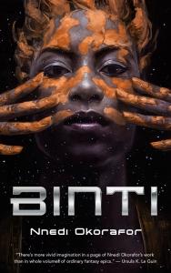 binti-9780765385253
