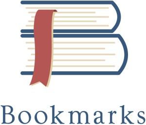 Bookmarks Logo CLR (cmyk).indd