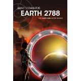 earth 2788 cover
