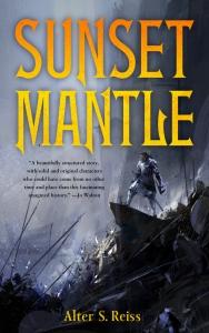 sunset-mantle-9780765385215