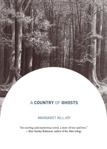 a-country-of-ghosts-cover-731x1024