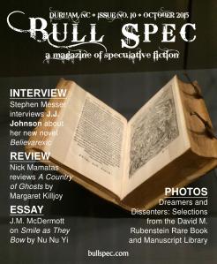 bullspec-10-cover-page001