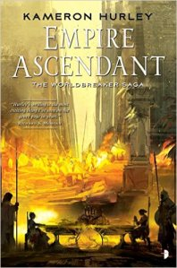 empire ascendant cover