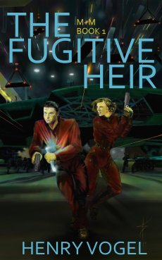 fugitive-PROJECT_COVER_IMAGE_1._SX800_
