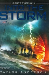 into-the-storm-2414716