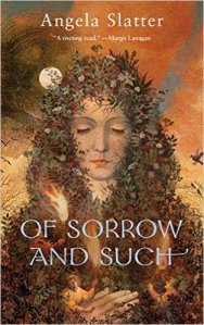 of sorrow and such cover