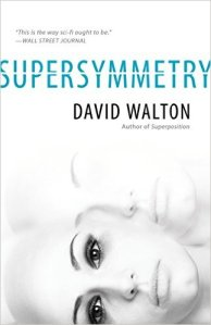 supersymmetry cover