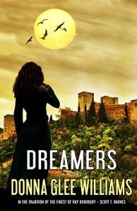 dreamers-270x417-100dpi