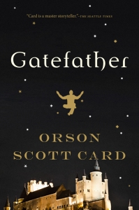 gatefather-9780765326591