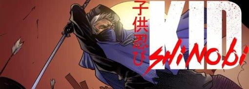 kid_shinobi_banner