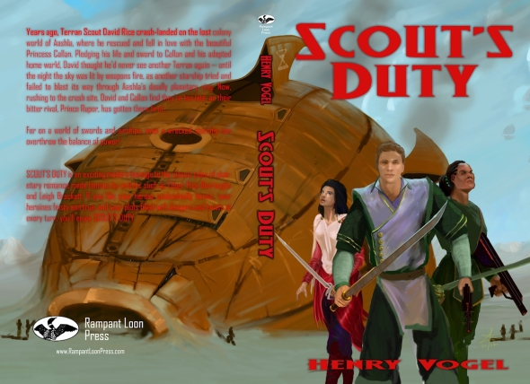scout-fullcover_1200